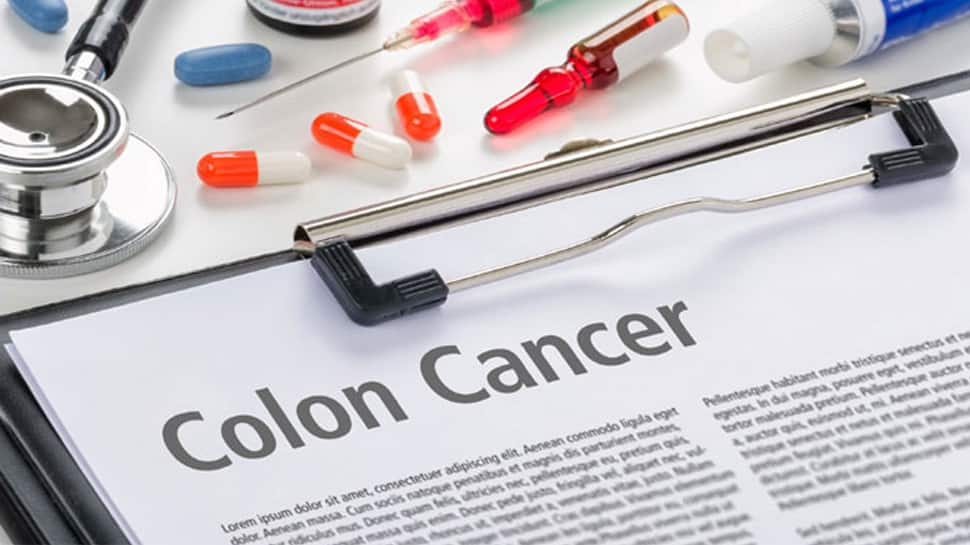 Even low doses of certain iron supplements can develop colon cancer