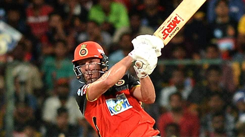 IPL 2018 points table after Match Day 7: SRH push CSK to top leaderboard