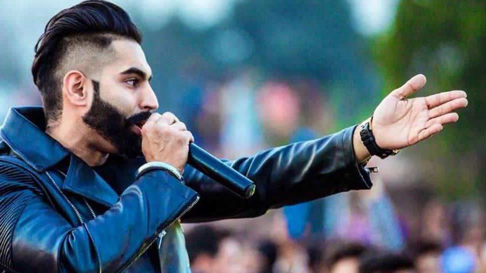 'Gaal Ni Kadni' singer Parmish Verma shot at in Mohali
