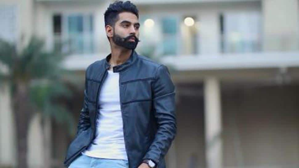 Facebook user issues death threat to Parmish Verma, claims he shot the singer