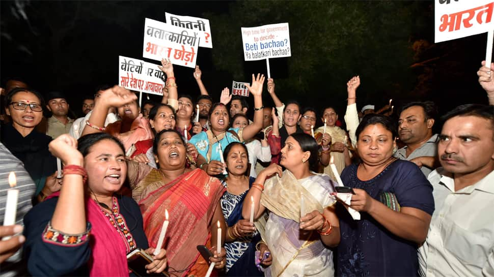 UN reacts to 'horrific' Kathua incident, expresses hope for justice