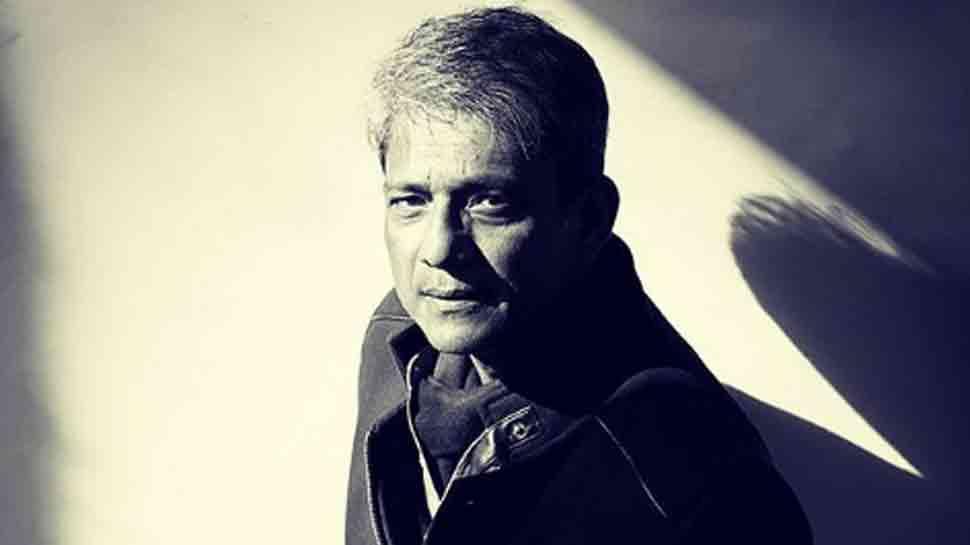Adil Hussain hails Shekhar Kapur for understanding cinema