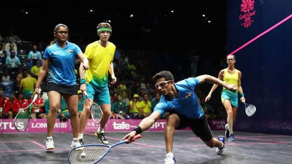 Commonwealth Games 2018: Dipika-Joshna win silver in women's doubles squash