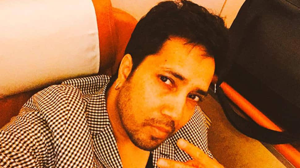 Serious crimes ignored and celebs made soft targets: Mika Singh
