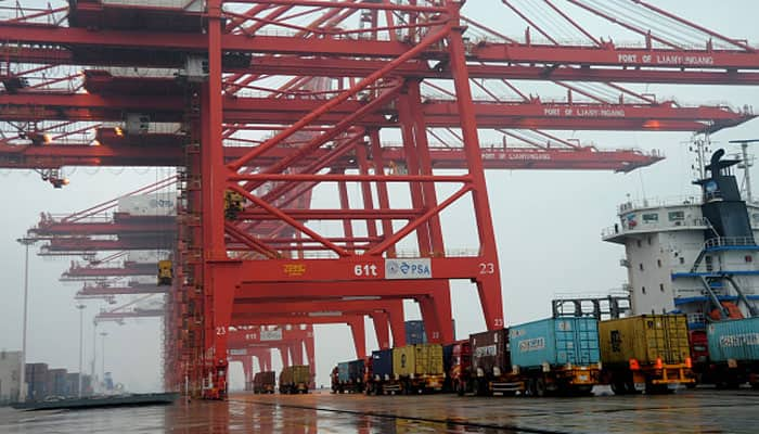 China's Belt and Road Initiative hits roadblock in 7 countries: Report