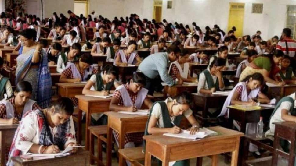PSEB Class 10, Class 12 Results 2018 delayed; check re-exam dates @pseb.ac.in