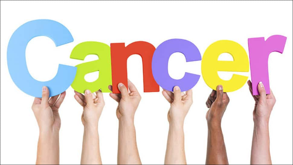 High carbohydrate intake may increase cancer recurrence risk