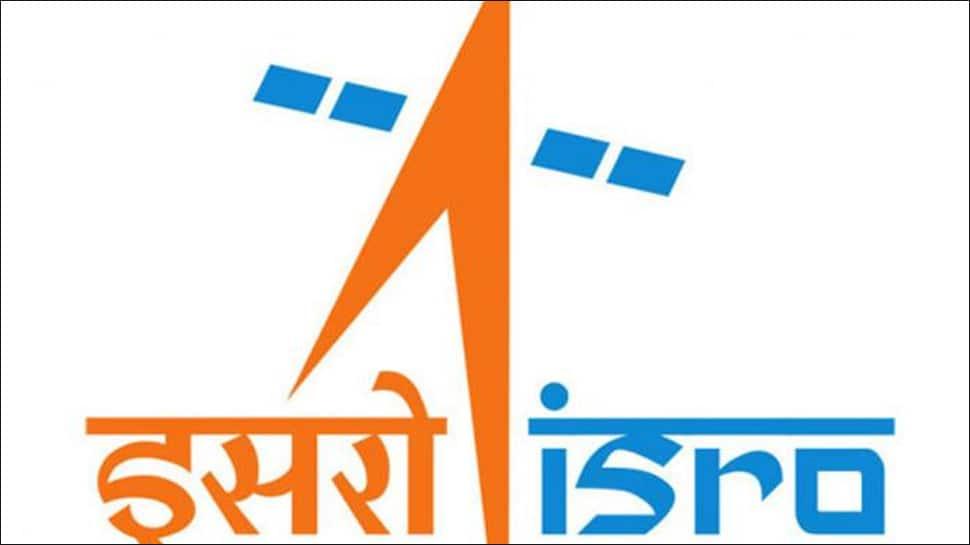 ISRO completes final orbit raising operations of navigation satellite