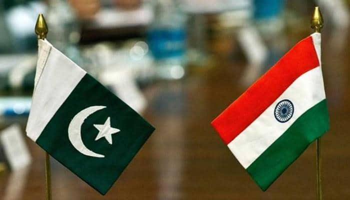 Pakistan hits back at India over Sikh pilgrims row, calls New Delhi's move 'ironic'
