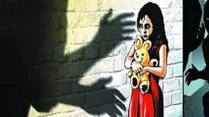 Neighbour lures 4-year-old with chocolates, brutally rapes and injures girl