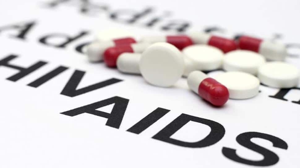 Novel implant to protect women from HIV infection'