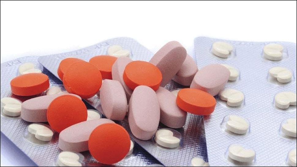 Caffeine used to create novel gels for drug delivery