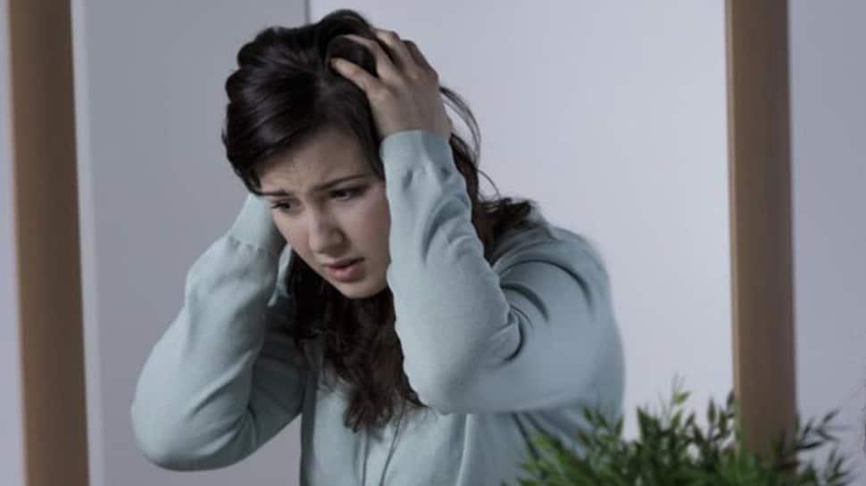 80 genes that trigger depression identified