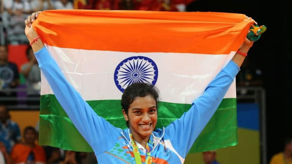PV Sindhu pens inspiring message after Saina Nehwal defeat, vows to continue her quest for excellence