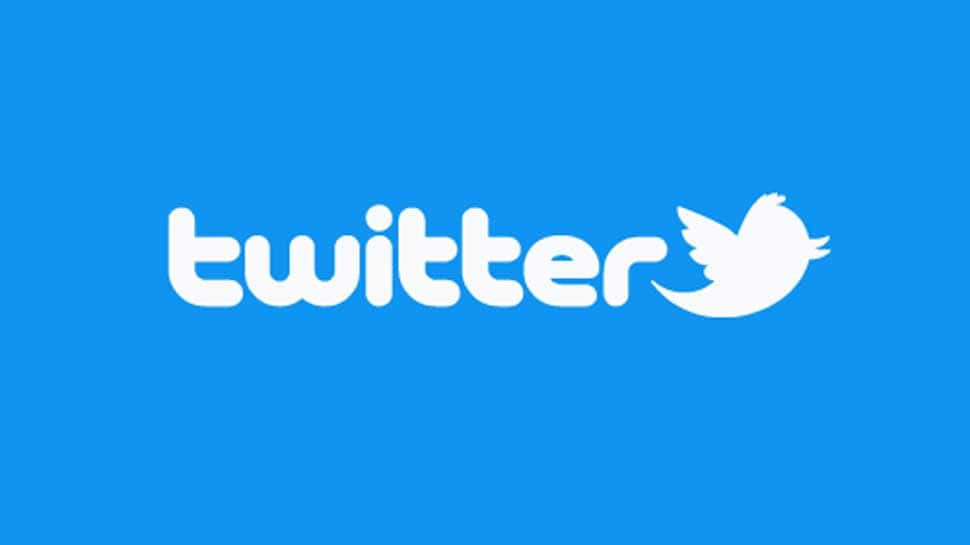 Twitter goes down for millions of users in India, triggers panic