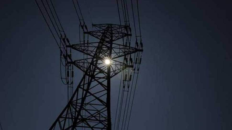 In a first, Delhiites may soon get compensation for unscheduled power cuts