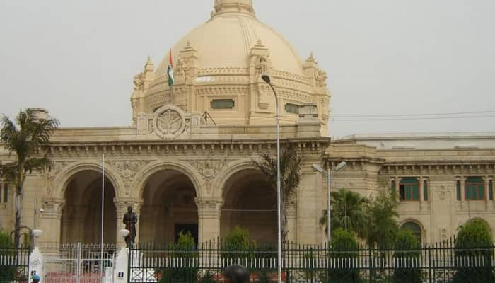 UP Legislative Council polls: All 13 candidates set to get elected unopposed