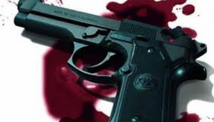 12-year-old boy shoots self dead while playing with pistol in Delhi