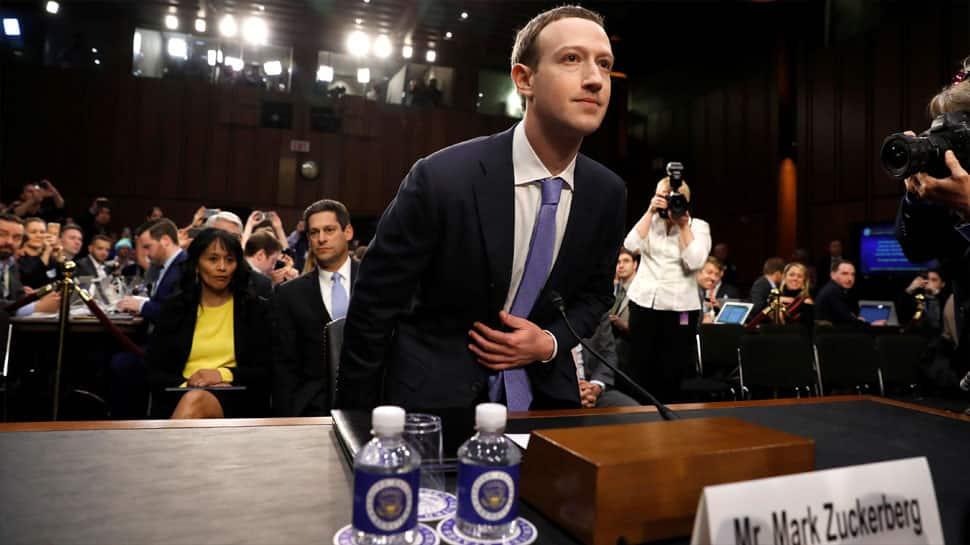 Facebook begins fact-checking news in poll-bound Karnataka