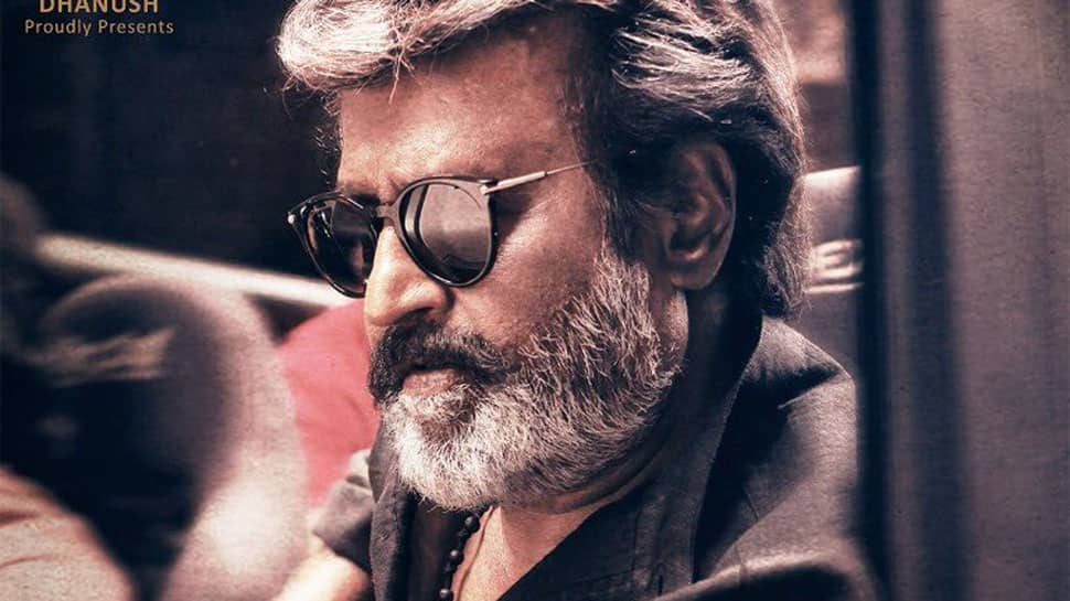 Tamil Cinema Strike called off: 'Kaala', 'Vishwapooram 2' and other big films can now get a smooth release