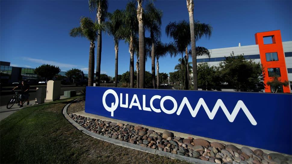 Qualcomm begins layoffs to cut annual costs by $1 billion