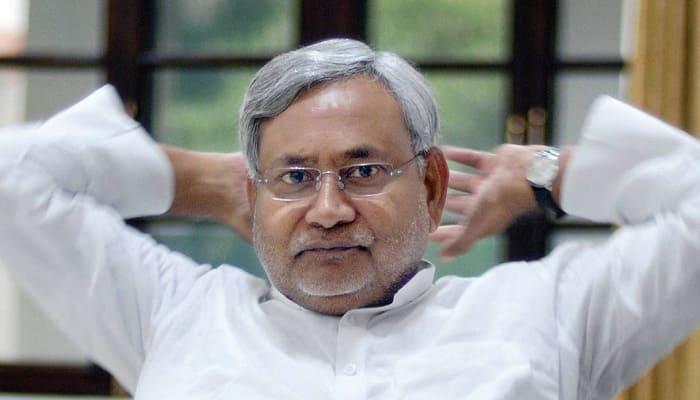 Bihar Legislative Council elections 2018: Nitish Kumar, Rabri Devi, 9 others elected unopposed