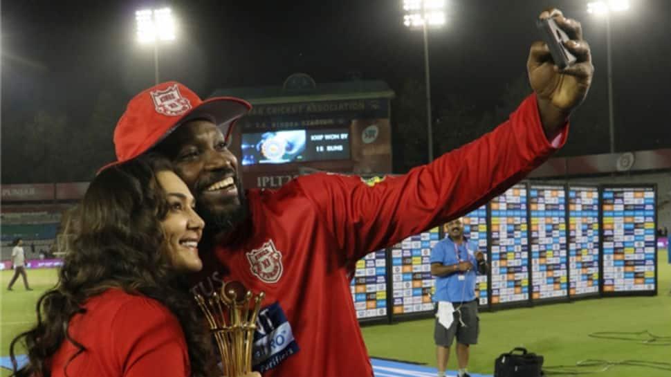 Chris Gayle slams IPL season's first ton: Will teams regret snubbing a run machine?