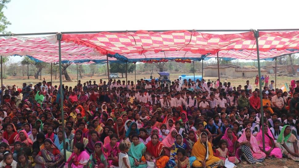 Jharkhand municipal, nagar panchayat, nagar nigam polls: Full list of winners