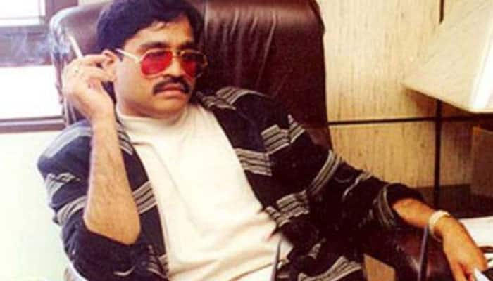SC rejects appeal by Dawood's kin against order to seize his Mumbai properties