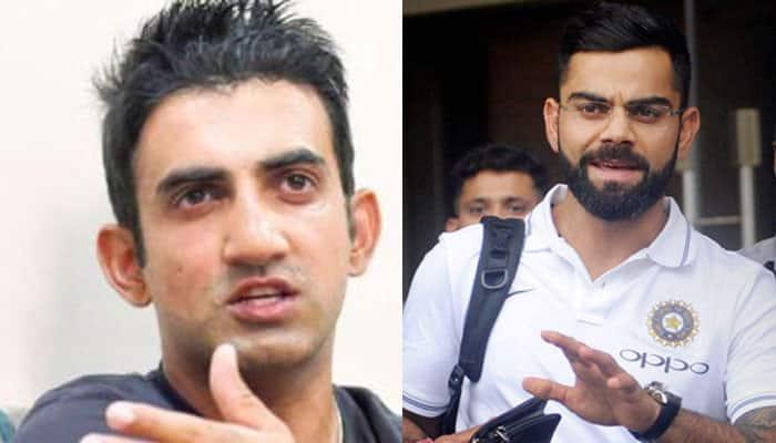 IPL 2018: RCB, DD seek revival after ordinary start