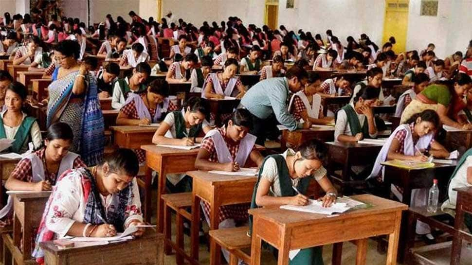 Bihar Board Results 2018: BSEB likely to declare Classes 10, 12 results in May 1st week @ biharboard.ac.in, steps to check