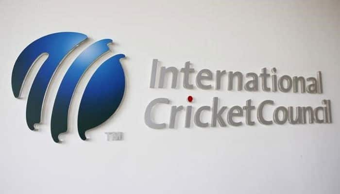 ICC Meeting: Chairman Shashank Manohar may agree to extension if elected unopposed