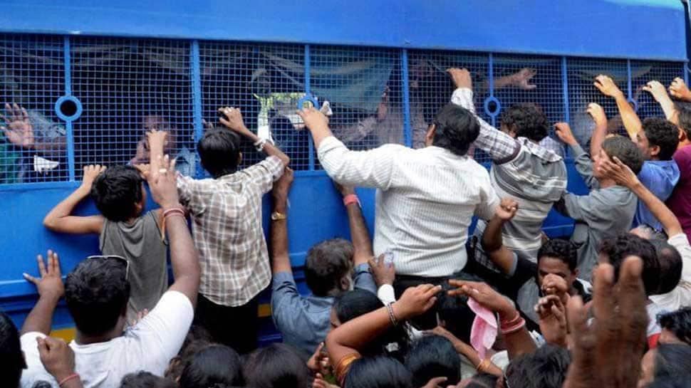 2002 Naroda Patiya riot cases: Gujarat HC lashes out at SIT, says probe had several shortfalls