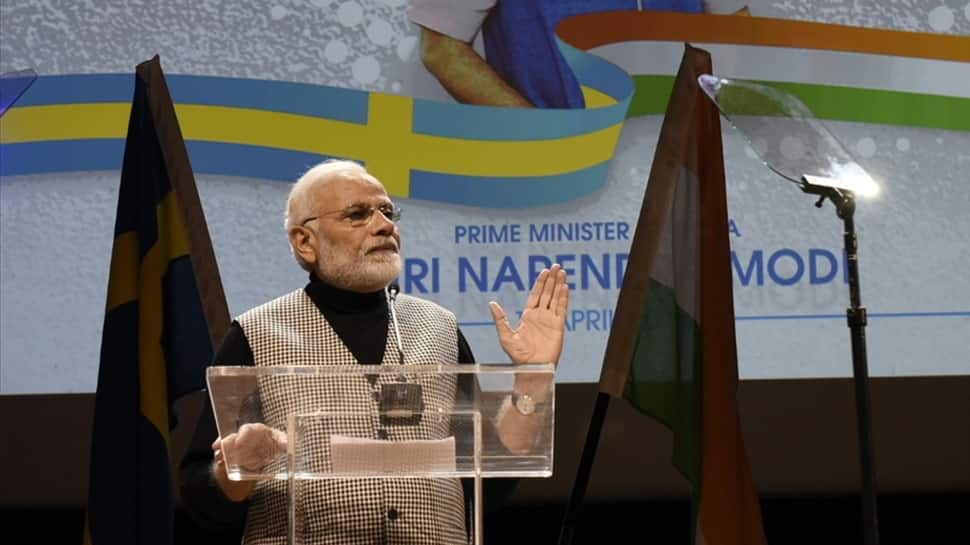 Over 600 academicians from across the globe write to PM Narendra Modi over rape cases, blame him for 'terrible state of affairs'