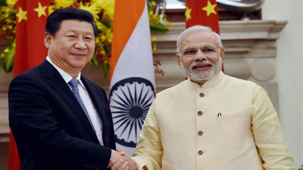 PM Narendra Modi to visit China on April 27-28, to hold summit talks with President Xi Jinping