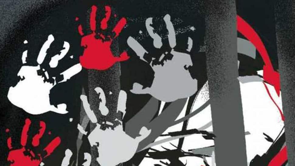 Madhya Pradesh: Model allegedly molested on busy road, men 'pull' her skirt