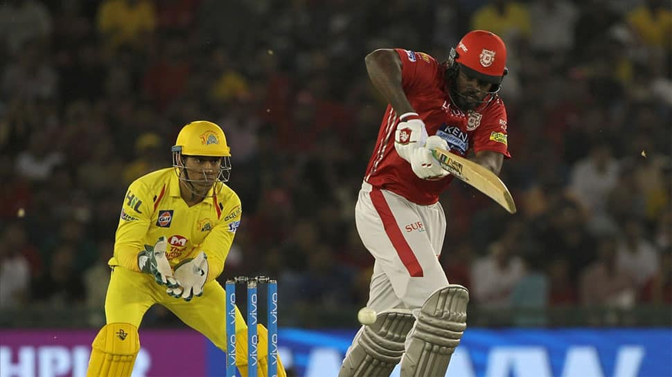 IPL 2018 DD vs KXIP: Three players to watch out for