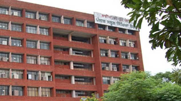 Puja Joshi tops PSEB Punjab board Class 12, intermediate, higher secondary exam 2018, check results at pseb.ac.in