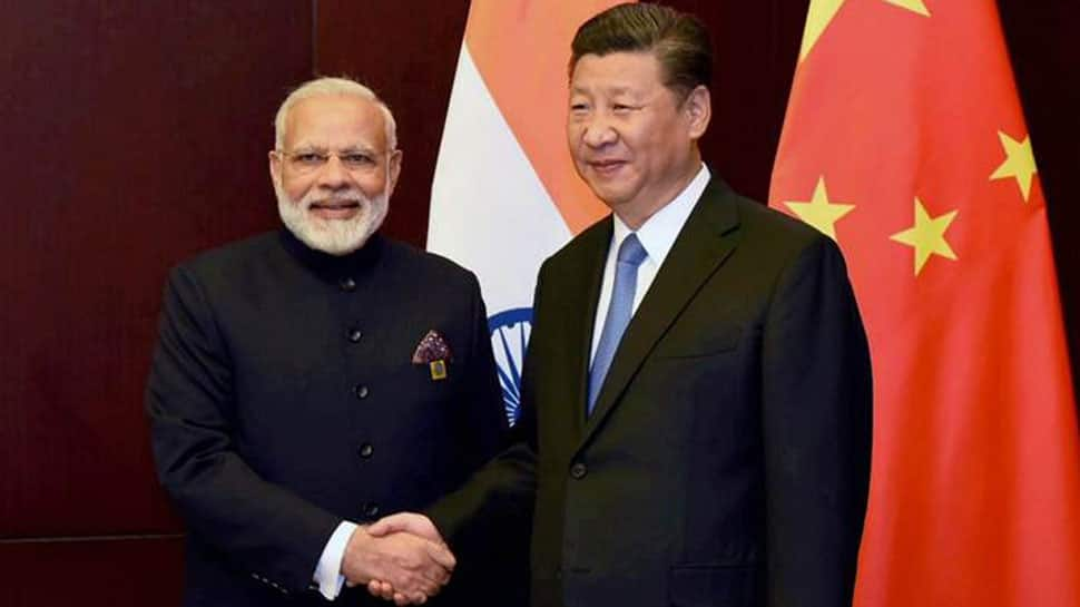 Xi Jinping-Narendra Modi meet will bring positive influence to regional and world peace: China
