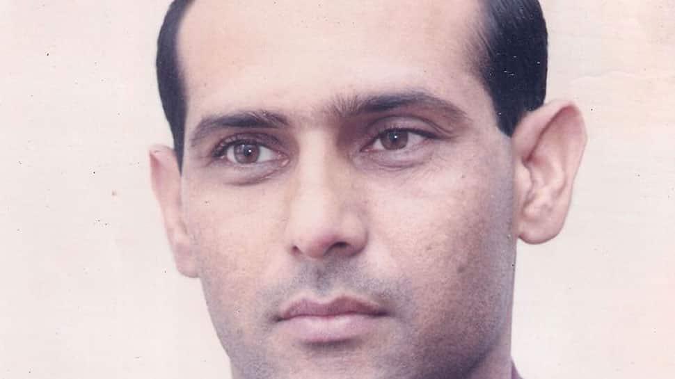 Pakistan hockey hero Mansoor Ahmed seeks heart transplant in India