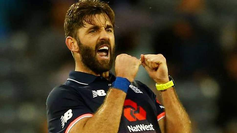 Need one win to set ball rolling, says disappointed Liam Plunkett