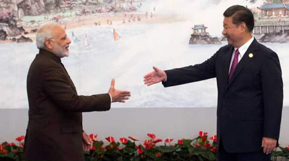 Hope for 'important consensus' at informal meeting between PM Narendra Modi and Xi Jinping: China