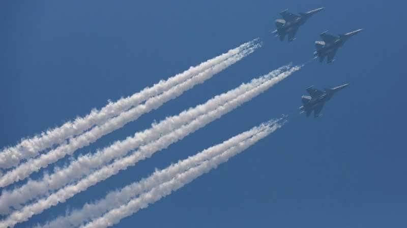 India-Russia defence deals face US sanctions as Donald Trump tries to punish Vladimir Putin