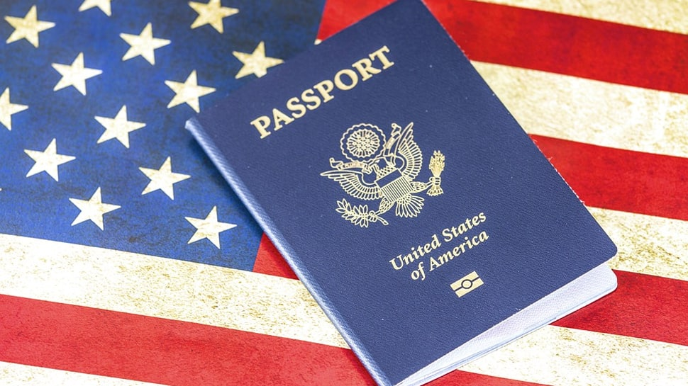 Withdrawing work permits to spouses of H-1B visa holders would hurt economy, say US lawmakers