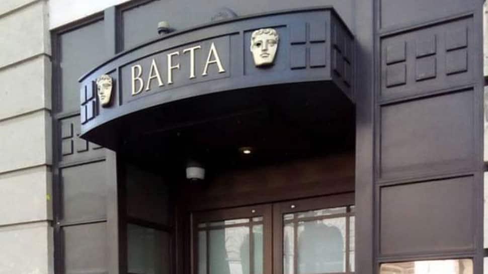 BAFTA Awards 2019 to air on February 10