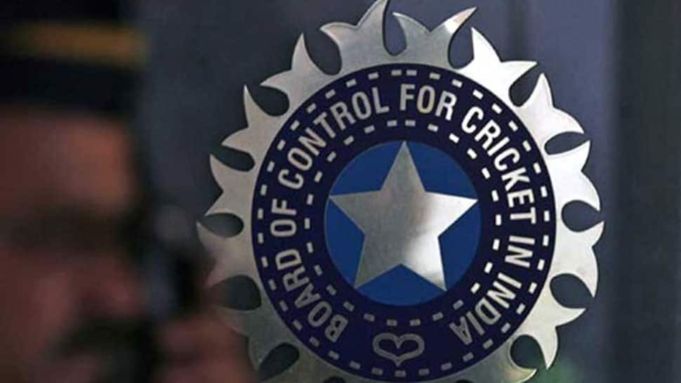 BCCI keeping 'all options open' on RTI
