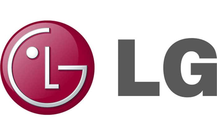 LG Electronics reports highest first-quarter profit since 2009