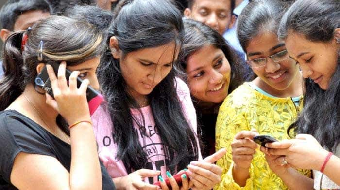 Odisha Board Class 10 Results 2018 to be released soon, here's how to check