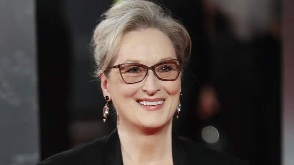 Meryl Streep, Jennifer Lawrence owed over $100K by Weinstein company