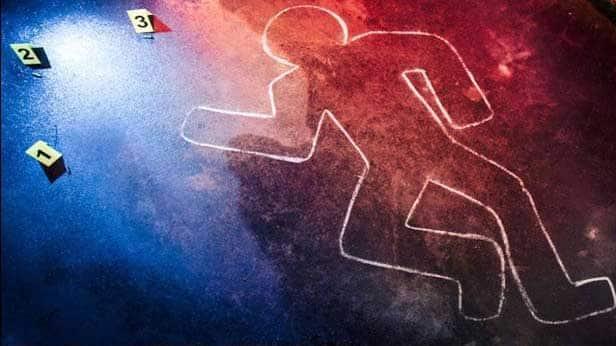 Schoolgirl killed in road accident in Delhi